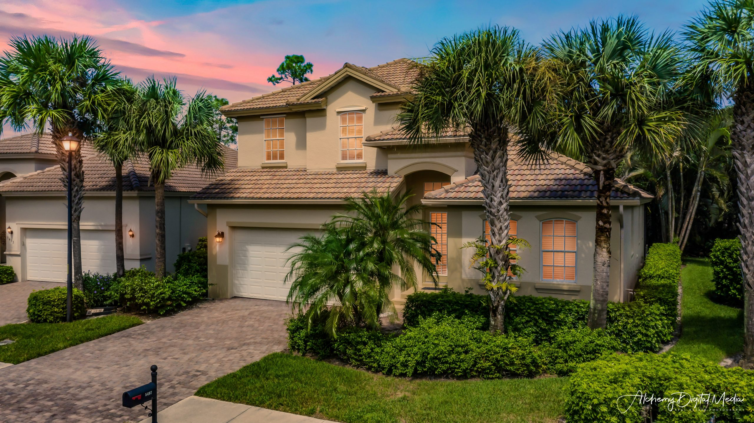 5497 Whispering Willow Way,<br /> Fort Myers, FL 33908